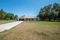 7101-NE-192nd-Place-Exterior-10-of-40