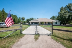 7101-NE-192nd-Place-Exterior-11-of-40