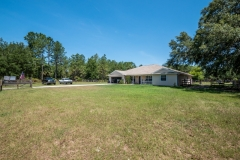 7101-NE-192nd-Place-Exterior-2-of-40