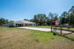 7101-NE-192nd-Place-Exterior-5-of-40