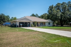7101-NE-192nd-Place-Exterior-6-of-40