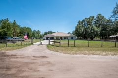 7101-NE-192nd-Place-Exterior-7-of-40