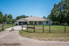 7101-NE-192nd-Place-Exterior-8-of-40
